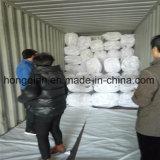 Fabrik-Erzeugnis ein MassenBag/PP grosser Beutel der Tonnen-Bag/PP für Verpackungs-Kleber