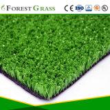 テニスTT 12fb 127Dsのための人工的な草