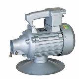 Plaque de joint externe Custom-Designed vibreur pour béton