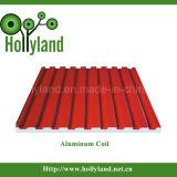 Bobina di alluminio del rivestimento del PE (ALC1104)