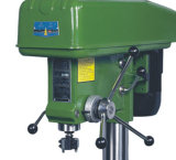 Vertikale-Universalbohrung und Fräsmaschine mit hoher Präzision 16mm (ZX7016)