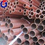 C12200, C14200, C19200, tube C14520 de cuivre