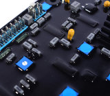 질 발전기 자동 전압 조정기 AVR Sr7-2