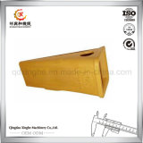 OEM Casting Casting Bucket Teeth Adapter
