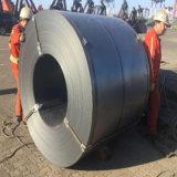 Bobinas de acero al carbono laminado en caliente ST37 para construcción