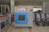 Gravar a temperatura constante e a máquina de teste da umidade