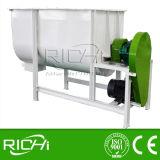 Máquina da pelota da alimentação do mais baixo preço de qualidade superior/mini preço do moinho da pelota