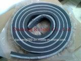 De rubber Staaf van het Einde van het Water voor Concrete Verbinding