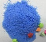 Água do pó da alta qualidade - fertilizante solúvel NPK 20-20-20