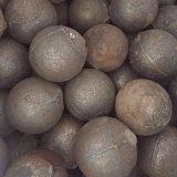 130мм хромированные сплава Castingsteel мяч для цементного завода