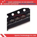 Transistor CI do circuito integrado Ao3415