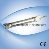 높은 Precision Aluminium Parallel Mini Load Cell 20g 30g 50g 100g