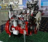 motore diesel 85~100kw/2800rpm per il veicolo con la condizione IV dell'emissione