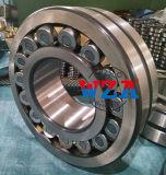 Высокое качество и запасы Сферический роликоподшипник 22340 МБ