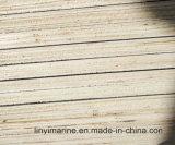 la película de Brown de la madera contrachapada de la construcción de 21*1250*2500m m hizo frente a la madera contrachapada