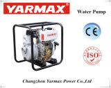 Охлаженная воздухом водяная помпа Yarmax портативная тепловозная