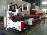 De automatische Machine van het Lassen (FCAW/GTAW) (ppawm-24AA)