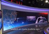 P5 SMD 실내 광고하거나 선전용 벽 마운트 LED 게시판 풀 컬러 스크린 디지털 표시 장치
