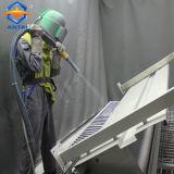 Behälter-Typ Böe und Farbanstrich-Raum/Stand/Maschine/Gerät