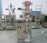 Prix bas de 3 ou 4 machine à emballer automatique de sucre de joint de petit granule latéral du sachet 5g 10g 20g