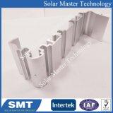 Алюминиевый профиль для строительных и отделочных материалов от лучших поставщиков из Китая