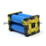 Linimncoo2/Nmc Puder für Lithium-Ionenbatterie-Kathoden-Rohstoffe, Lithium-Nickel-Mangan-Kobalt-Oxid-Puder