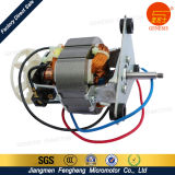 Сравните мотор электрических смесителей цен электрического прибора
