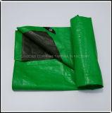 Multi-usage bâche en plastique de bonne qualité pour votre jardin