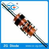 Hochgeschwindigkeitsder schaltungs-Dioden-Ll4148 Diode Schaltung-des Transistor-IS