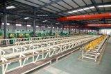 SAE 100 R12 hidráulico estándar de la manguera de goma, se suministra con mejor calidad y precios más bajos.