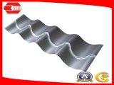 Bobina de aço Nano da isolação térmica