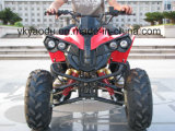 110cc ATV 125cc ATV para crianças