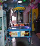 Nuevo Venta caliente Hockey para los niños con monedas de la máquina de juego Teclado Piano