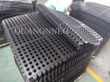 Установите противоскользящие коврики на кухне/Anti-Static резиновый коврик/дренажных резиновый коврик