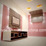 신식 박판으로 만들어진 PVC 천장 및 벽면 DC-71