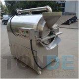 Máquina de la asación del cacahuete de la alta calidad con la calefacción eléctrica o de gas