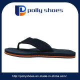 Soft Foot Massage EVA Espuma Slipper Insole Shoe Material