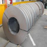 катушки 1000mm/1250mm/1500mm широкие Q235 Q345 Q195 горячекатаные от льда