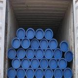 API de bajo carbono estándar 5L de tubería sin costura con buen precio