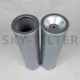 Di Demalong del rifornimento alto efficace Filtrec filtro fluido dall'OEM (R735G06)