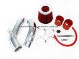 Авто трубопровод забора холодного воздуха в исправности системы для Mazda 6