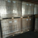 Tipo dell'emulsione della stuoia EMC450 del filo tagliato fibra di vetro ad alta resistenza