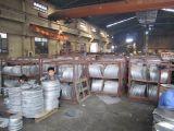 alluminio 1050 cerchi per gli utensili