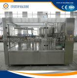 Flaschen-Trinkwasser-Füllmaschine
