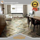 Porzellan 600X1200/keramische hölzerne Blick-Fliesen für Fußboden-und Wand-Anwendung