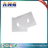 DVD Les tags RFID HF Programmable passive avec crypter, réinscriptible