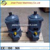 Moteur hydraulique de fournisseur de la Chine A6VM107