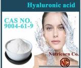 Hialuronato de sódio em pó de ácido hialurônico/ agentes hidratantes naturais