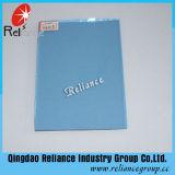 L'espace libre, bronze, gris, bleu, verdissent la glace de flotteur teintée et r3fléchissante (4mm, 5mm, 5.5m, 6mm)