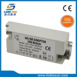 Tensão Constante 72W 36V 2Um Condutor LED impermeável